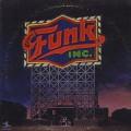 Funk Inc. / S.T.