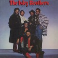 Isley Brothers / Go All The Way