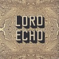 Lord Echo / Melodies (Limited 2LP)-1
