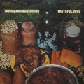 Main Ingredient / Tasteful Soul