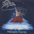Mantus / Midnight Energy