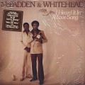 McFadden And Whitehead / I Heard It In A Love Song