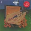 MFSB / S.T.