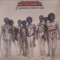 Midnight Star / Standing Together