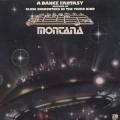 Montana / A Dance Fantasy