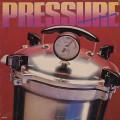 Pressure / S.T.