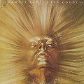Ramsey Lewis / Sun Goddess