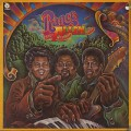 Rance Allen Group / Say My Friend