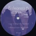 V.A / Balearica 6