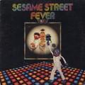 V.A / Sesame Street Fever