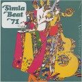 V.A / Simla Beat 71