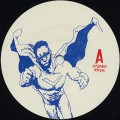 Vedomir / Vedomir EP