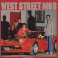 West Street Mob / S.T.