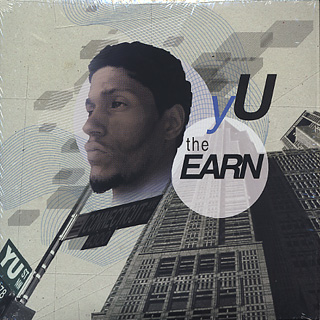 Yu (Diamond District) / The Earn