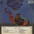 Billy Paul / Going East