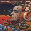 Billy Paul / War Of The Gods