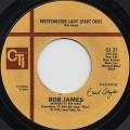 Bob James / Westchester Lady