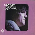 Brian Auger / S.T.