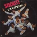 B.T.Express / Shout!