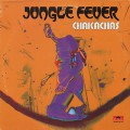 Chakachas / Jungle Fever