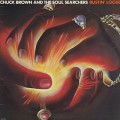 Chuck Brown And The Soul Searchers / Bustin' Loose