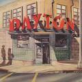 Dayton / S.T.