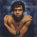 Edwin Birdsong / What It Is