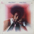 Ernie Hines / Electrified