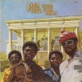 Four Tops / Keeper Of The Castle