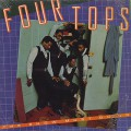 Four Tops / The Show Must Go On