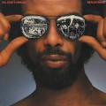 Gil Scott-Heron / Reflections
