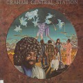 Graham Central Station / Ain't No 'Bout-A-Doubt It