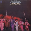 Harold Melvin And The Blue Notes / Black And Blue