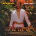 Jay Hoggard / Rain Forest