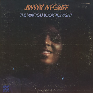Jimmy McGriff / The Way You Look Tonight