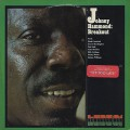 Johnny Hammond / Breakout