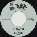 Johnny Lytle / The Snapper