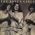 Jones Girls / S.T.