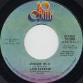 Leon Haywood / Strokin'