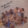 Masekela / The Boy's Doin' It