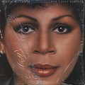 Minnie Riperton / Love Lives Forever