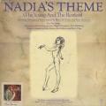 O.S.T.(Barry De Vorzon) / Nadia's Theme