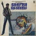 O.S.T.(Gordon Parks) / Shaft's Big Score!