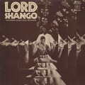 O.S.T.(Howard Roberts) / Lord Shango