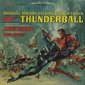 O.S.T.(John Barry) / Thunderball