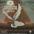 O.S.T.(Lou Adler) / Brewster McCloud