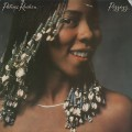 Patrice Rushen / Pizzazz