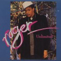 Roger / Unlimited!