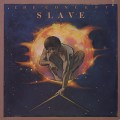 Slave / The Concept