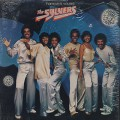 Sylvers / Forever Yours